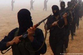 «Талібан» заявив про початок спецоперації проти «Ісламської держави»