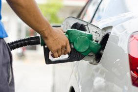 Зростання цін на паливо. Повідомлено ціновий максимум на бензин та дизель