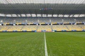 Україна – Боснія і Герцеговина: о котрій і де дивитися матч відбору на ЧС-2022