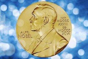 У Швеції стартував Нобелівський тиждень 2021