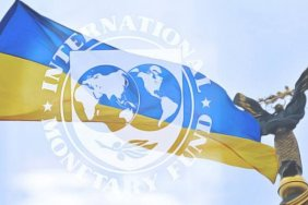 Україна очікує транші МВФ, Єврокомісії та Світового банку