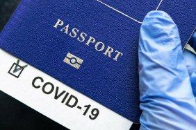 В Україні винесли перші вироки за підробку COVID-сертифікатів