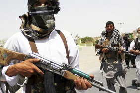 Таліби провели етнічну чистку в Афганістані, вбивши 13 хазарейців