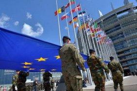 Очікується нова військова місія ЄС в Україні