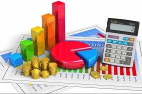 «Бюджет розвитку», а не «бюджет проїдання»: 3200 поправок до проекту бюджету на 2022 рік