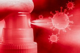 В чотирьох областях країни буде оголошено червоний рівень епіднебезпеки