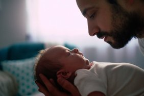В Україні хочуть ввести почесне звання «Батько-герой»