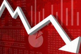 МВФ: відродження економіки в Україні поки не очікується