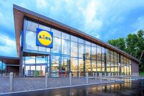 В Україну зайде німецька мережа супермаркетів з демократичними цінами