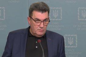РНБО прийняла План оборони України