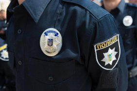 У Києві знайшли мертвим 60-річного дипломата