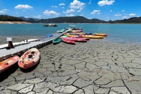 World at risk of hitting temperature limit soon