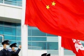 Hong Kong electoral reform: LegCo passes 'patriots' law