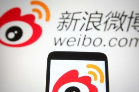 China: Taobao, Weibo fined for illegal child content