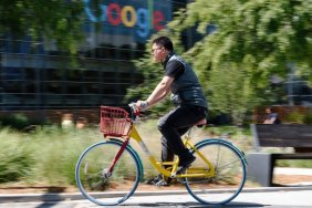 Google workers will need Covid jabs to return to office