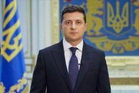 Зеленський призначив послів України в Туреччині та ще трьох країнах