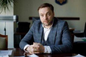 Монастирський веде з собою в МВС трьох нових заступників, залишитися може і Геращенко - ЗМІ