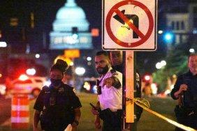 Shootings in Washington spotlight growing problem