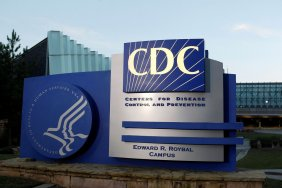 CDC document warns Delta variant appears to spread as easily as chickenpox and cause more severe infection
