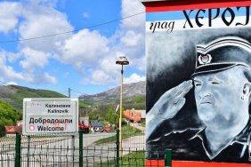 Bosnian Serbs defy top UN official Inzko over genocide denial