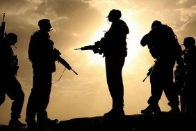 Let more Afghan interpreters resettle in UK, say ex-military chiefs
