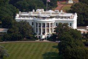 Байден 30 серпня прийме Зеленського у Вашингтоні