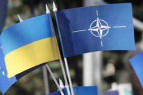 Внешнеполитическая стратегия фиксирует курс на ЕС и НАТО