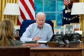 Biden says withdrawal from Afghanistan 'would be hard, painful' anytime