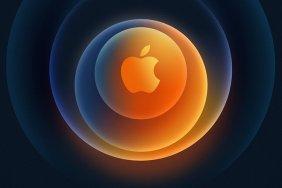 З Apple масово звільняються співробітники