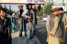 Понад 150 афганських медіа перестали працювати з приходом