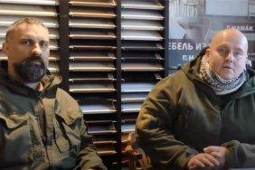 Воевавший за Донецкую народную республику гражданин Чехии приговорен к 20 годам лишения свободы