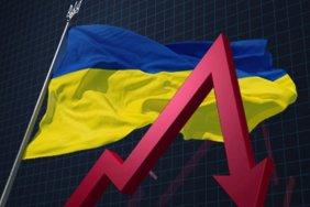 Создает ли риски для мировой экономики и для Украины потенциальный дефолт китайской Evergrande