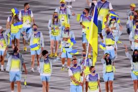 Кабмин утвердил денежное вознаграждение для 25 олимпийцев