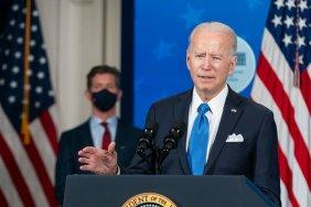 Байден признал ошибку США в Афганистане