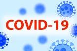 COVID-19: минулої доби в Україні захворіло понад 5 159 людей