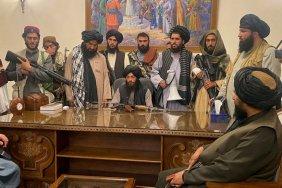 Талибы и Катар договорились о дальнейших отношениях
