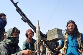 Афганистан: в Кандагаре более тысячи жителей вышли на протест из-за выселения талибами