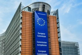 The European Commission responded to Ukraine's note on Nord Stream- 2