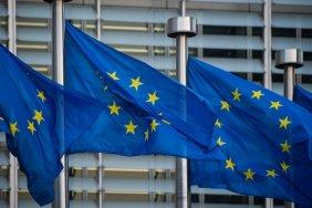 Выборы в РФ проходили в атмосфере запугивания, голосование в Крыму не признаем,- реакция ЕС