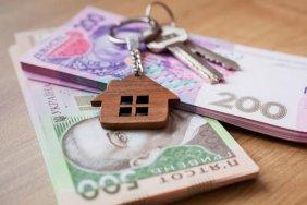 В Украине увеличат налог на недвижимость