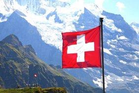 Швейцарія посилила вимоги для в'їзду в країну