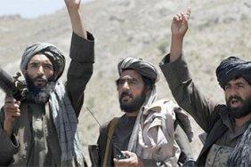 У долині Панджшер таліби почали вбивати місцевих жителів