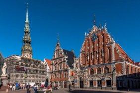 Латвія змінила правила в'їзду для українців