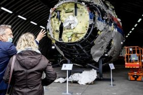 Police in the Netherlands have called on the Russian military to share information in  MH-17 case