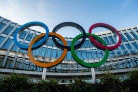 Зимняя Олимпиада-2022 в Пекине пройдет без иностранных зрителей