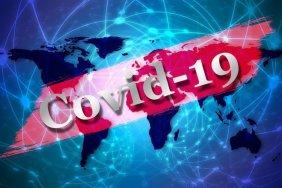 В Україні 3983 нових випадки коронавірусу