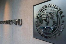 Названы новые условия для получения транша МВФ