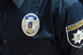 Брат погибшего мэра Кривого Рога найден мертвым - правоохранители