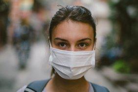 Новые правила проезда. Что делать людям с противопоказанием к вакцинации: объяснение Минздрава