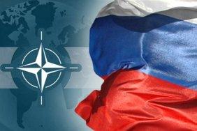 What will the suspension of Russia's permanent representative to NATO mean for Ukraine